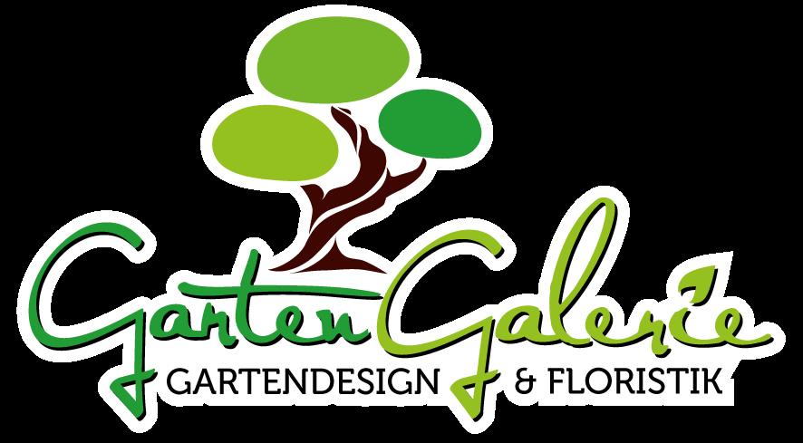 Gartengalerie Altersberger | Gartendesign – Floristik – Baumdesign